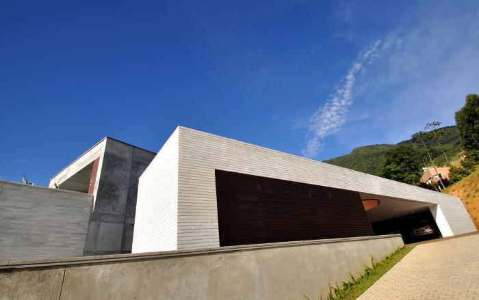 Casa UB-Colombia-18-arquitectura-domusxl