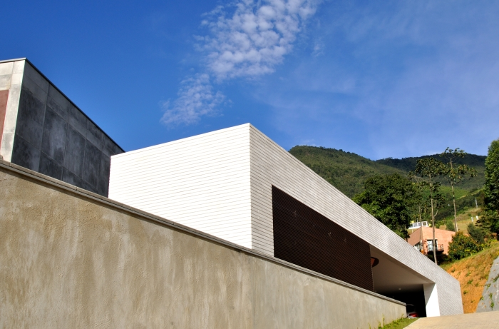 Casa UB-Colombia-19-arquitectura-domusxl
