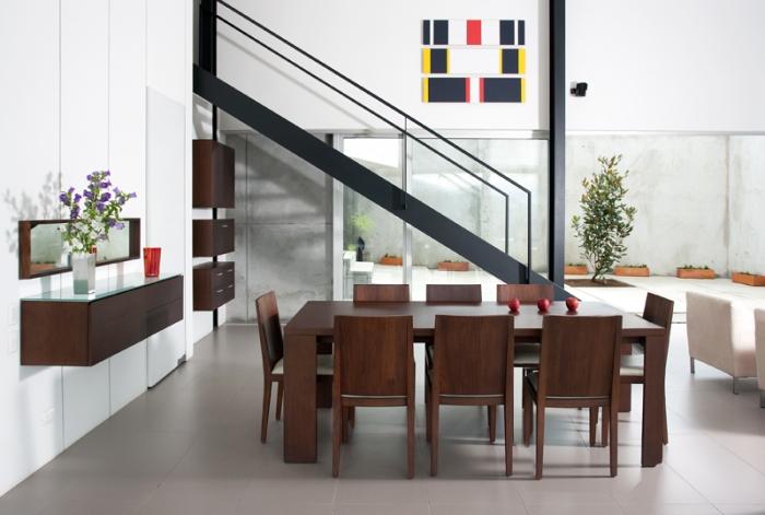 Casa UB-Colombia-2-arquitectura-domusxl