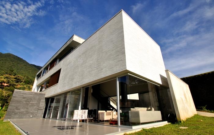 Casa UB-Colombia-20-arquitectura-domusxl