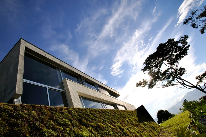 Casa UB-Colombia-21-arquitectura-domusxl