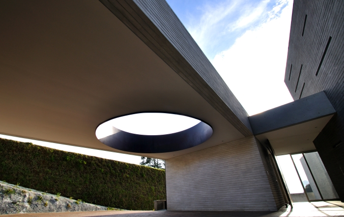 Casa UB-Colombia-22-arquitectura-domusxl
