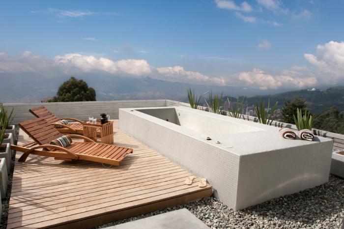 Casa UB-Colombia-3-arquitectura-domusxl