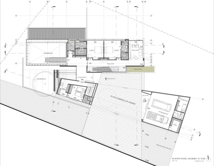 Casa UB-Colombia-4-arquitectura-domusxl