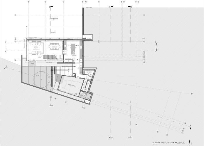 Casa UB-Colombia-5-arquitectura-domusxl