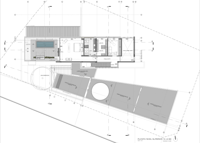 Casa UB-Colombia-6-arquitectura-domusxl