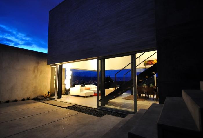 Casa UB-Colombia-7-arquitectura-domusxl