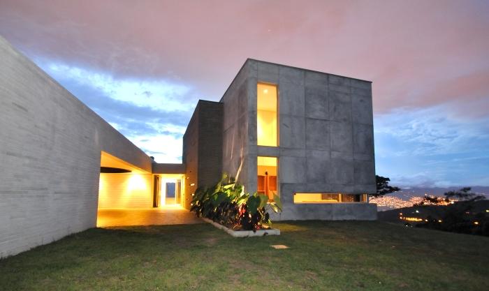 Casa UB-Colombia-8-arquitectura-domusxl
