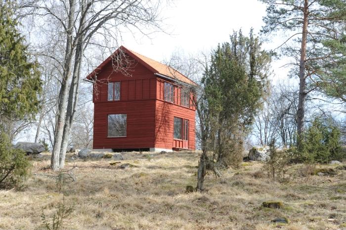 Casa de verano-Suecia-7-arquitectura-domusxl
