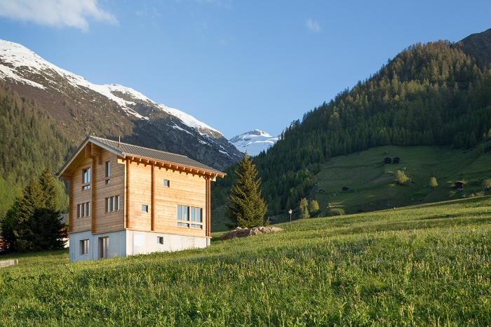 Casa en Münster-Suiza-1-arquitectura-domusxl