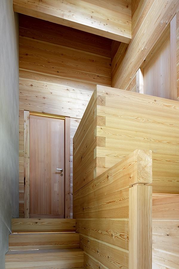 Casa en Münster-Suiza-10-arquitectura-domusxl