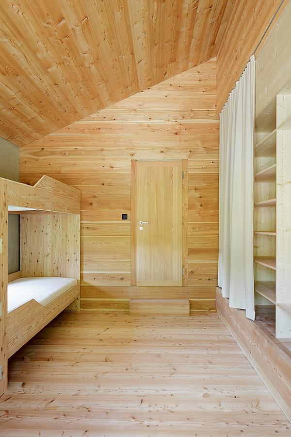 Casa en Münster-Suiza-12-arquitectura-domusxl