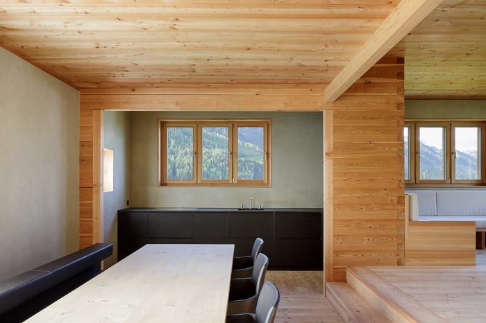 Casa en Münster-Suiza-2-arquitectura-domusxl