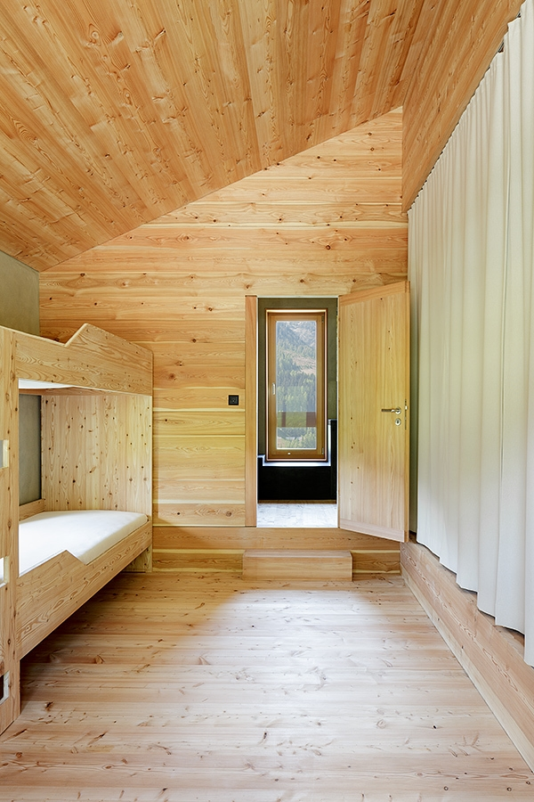 Casa en Münster-Suiza-3-arquitectura-domusxl