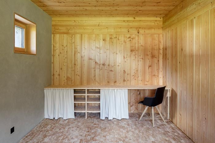 Casa en Münster-Suiza-4-arquitectura-domusxl