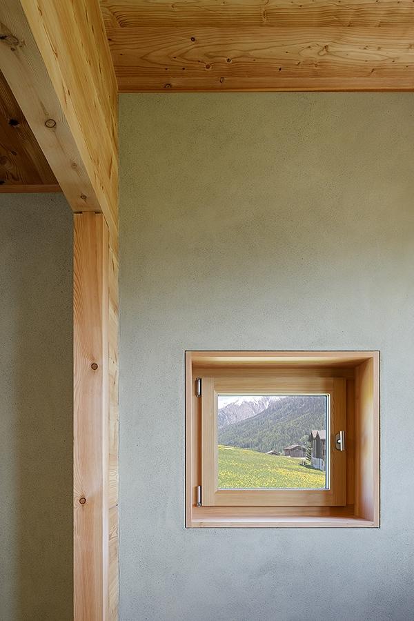 Casa en Münster-Suiza-5-arquitectura-domusxl