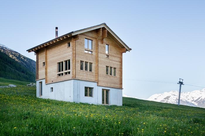 Casa en Münster-Suiza-6-arquitectura-domusxl