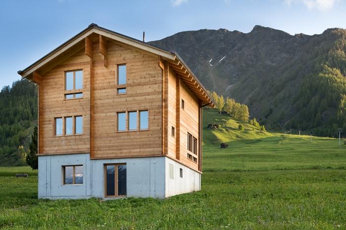 Casa en Münster-Suiza-7-arquitectura-domusxl