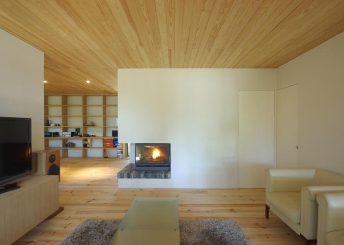 Casa en Oiwake-Japón-10-arquitectura-domusxl