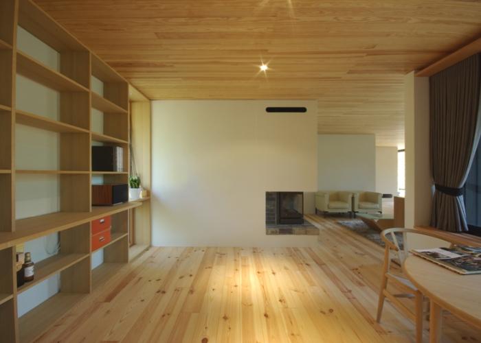 Casa en Oiwake-Japón-12-arquitectura-domusxl