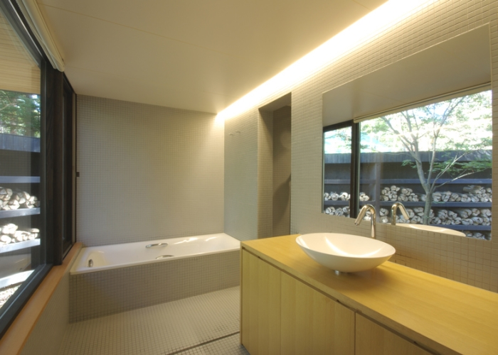 Casa en Oiwake-Japón-13-arquitectura-domusxl
