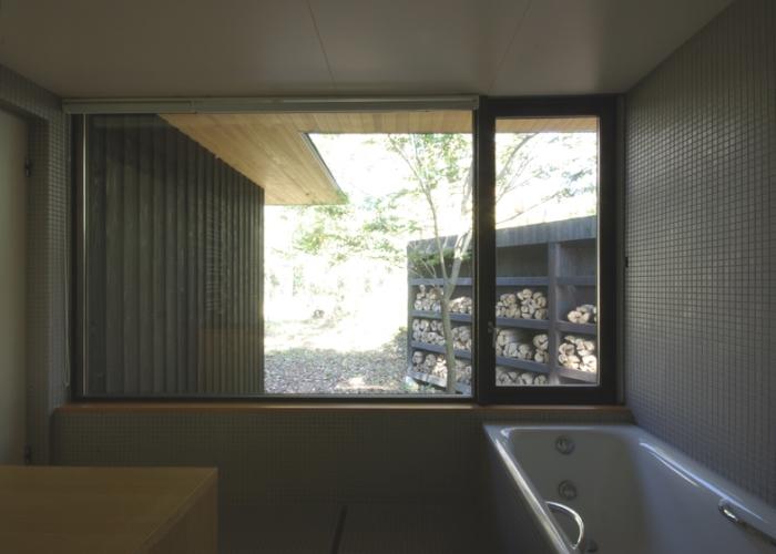 Casa en Oiwake-Japón-14-arquitectura-domusxl