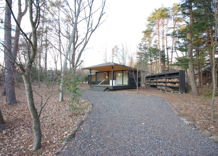 Casa en Oiwake-Japón-3-arquitectura-domusxl