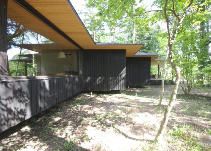 Casa en Oiwake-Japón-4-arquitectura-domusxl