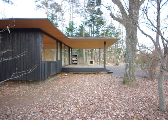Casa en Oiwake-Japón-6-arquitectura-domusxl