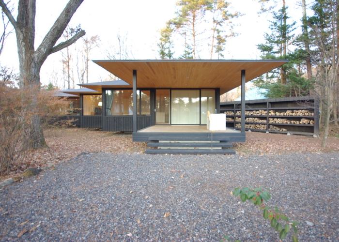 Casa en Oiwake-Japón-7-arquitectura-domusxl