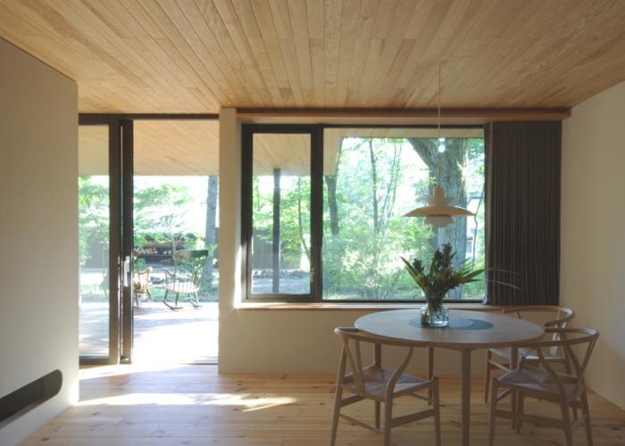 Casa en Oiwake-Japón-8-arquitectura-domusxl
