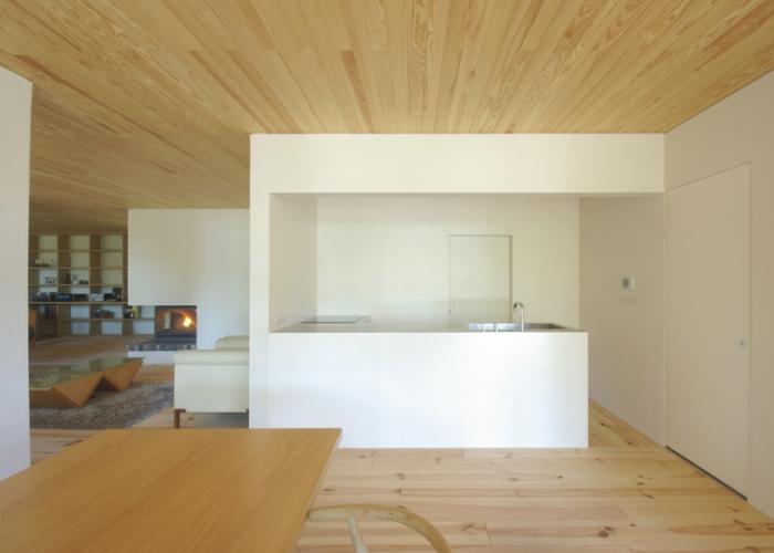 Casa en Oiwake-Japón-9-arquitectura-domusxl