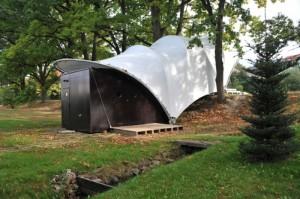 Casa jardín en el estanque Másílko-República Checa-1-arquitectura-domusxl