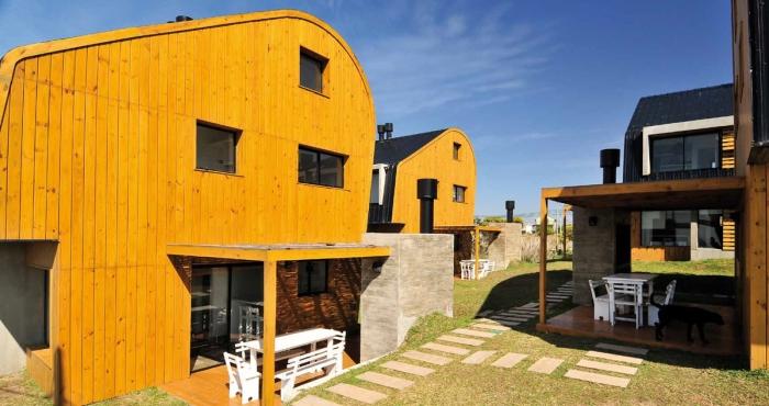 Complejo Pueblo Rivero-Uruguay-10-arquitectura-domusxl