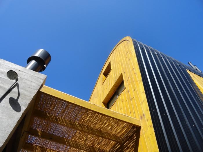 Complejo Pueblo Rivero-Uruguay-11-arquitectura-domusxl