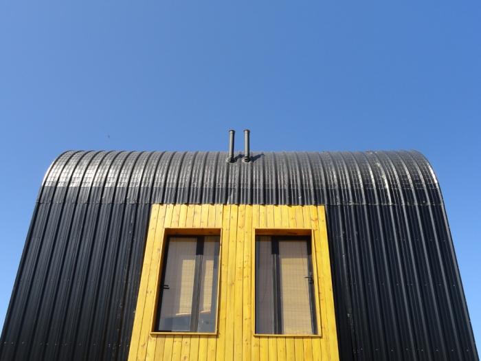 Complejo Pueblo Rivero-Uruguay-12-arquitectura-domusxl