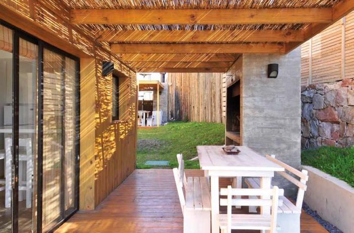 Complejo Pueblo Rivero-Uruguay-13-arquitectura-domusxl