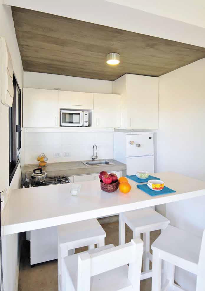 Casa de dise o en uruguay domusxl for Diseno cocinas uruguay