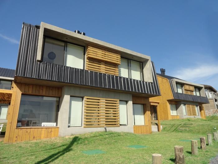 Complejo Pueblo Rivero-Uruguay-4-arquitectura-domusxl