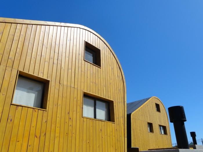 Complejo Pueblo Rivero-Uruguay-9-arquitectura-domusxl