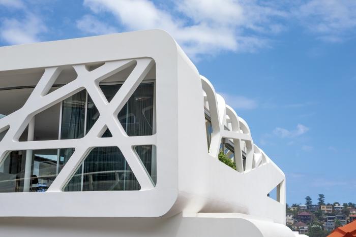Hewlett street-house-Australia-1-arquitectura-domusxl