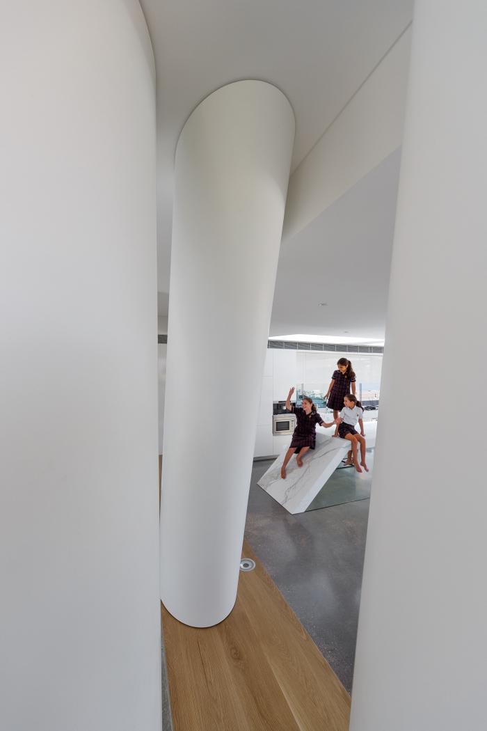 Hewlett street house-Australia-11-arquitectura-domusxl