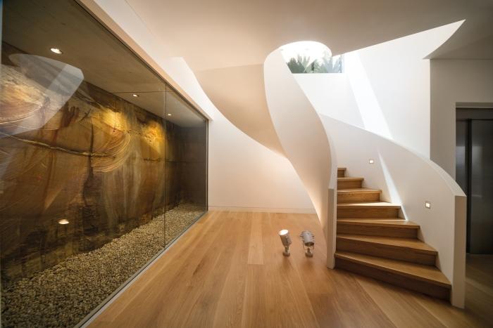 Hewlett street house-Australia-13-arquitectura-domusxl