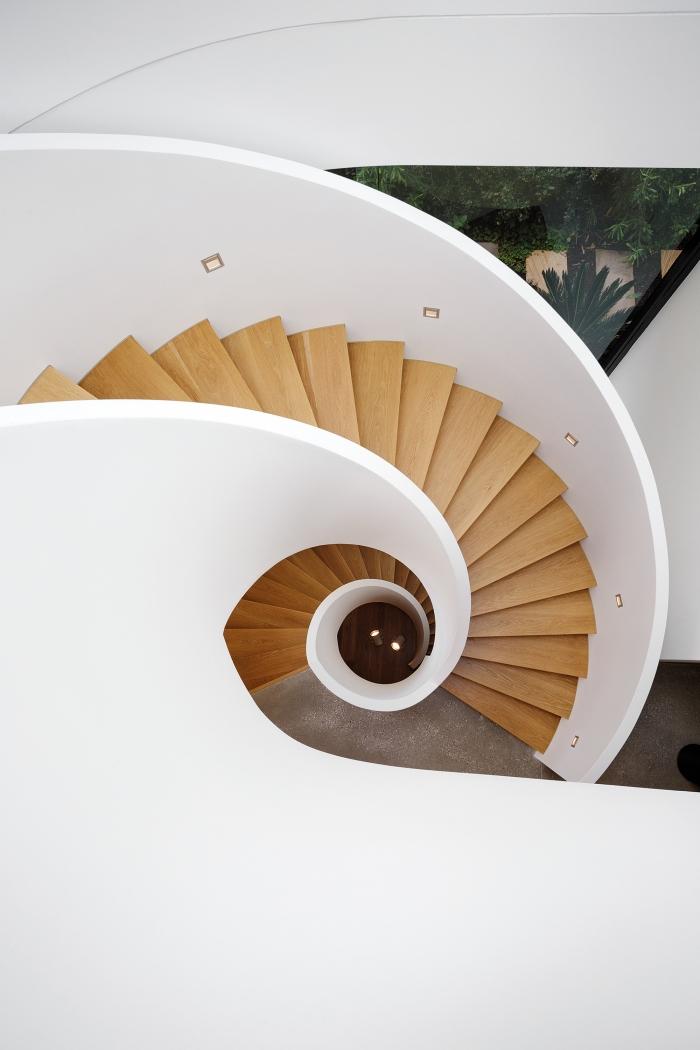 Hewlett street house-Australia-16-arquitectura-domusxl