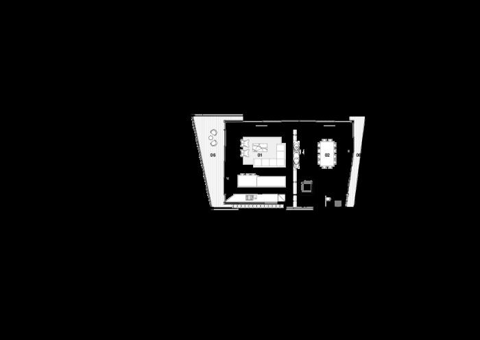 Hewlett street house-Australia-18-arquitectura-domusxl