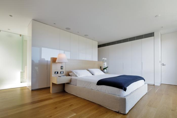 Hewlett street house-Australia-21-arquitectura-domusxl