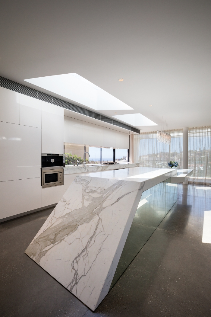Hewlett street house-Australia-23-arquitectura-domusxl