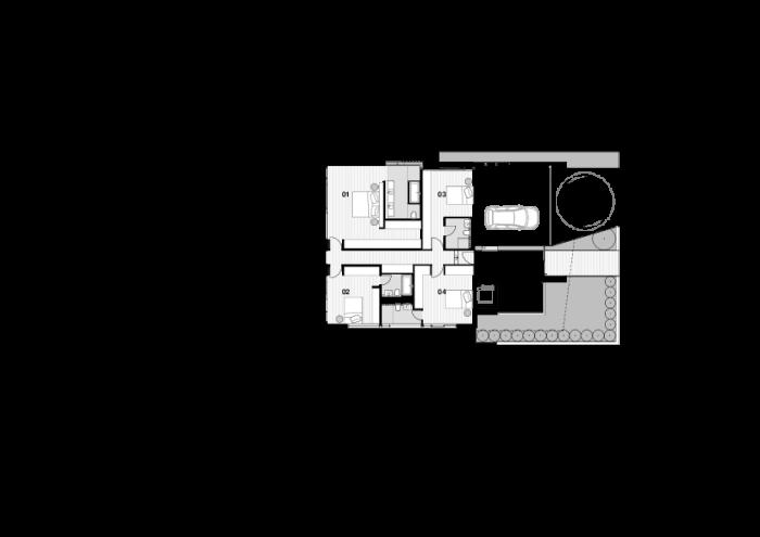 Hewlett street house-Australia-24-arquitectura-domusxl