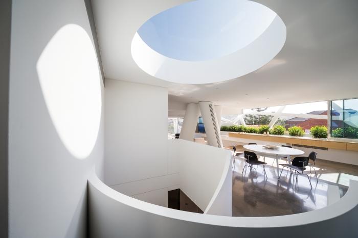 Hewlett street house-Australia-4-arquitectura-domusxl