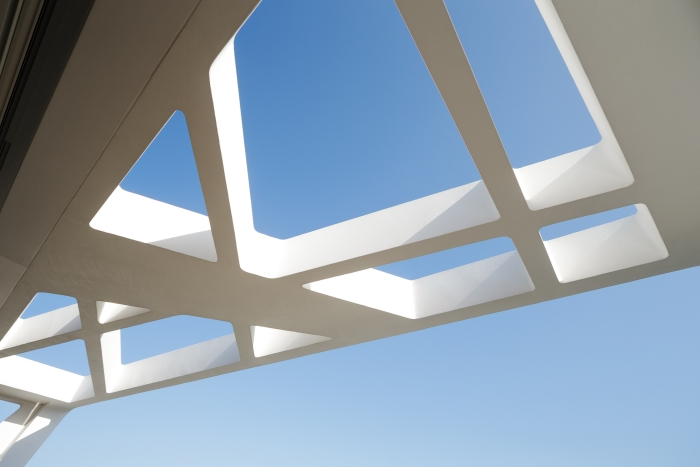 Hewlett street house-Australia-5-arquitectura-domusxl